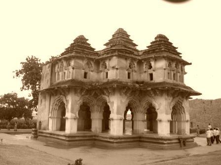 Hyderabad luoghi di incontri
